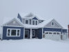 Photo of 8877 Pictured Rock Drive, Byron Center, MI 49315 (MLS # 17057720)