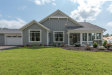 Photo of 217 Janes View Drive, Holland, MI 49424 (MLS # 17057777)
