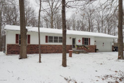 Photo of 17285 Blue Star Highway, South Haven, MI 49090 (MLS # 17057793)