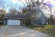 Photo of 9 S 160th Avenue, Holland, MI 49424 (MLS # 17058086)