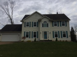 Photo of 4062 Piute Drive, Grandville, MI 49418 (MLS # 17058220)