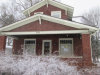 Photo of 300 Washington Boulevard, Holland, MI 49423 (MLS # 17058275)