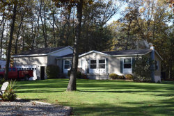 Photo of 1854 Chatterson Road, Muskegon, MI 49442 (MLS # 17058347)