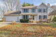 Photo of 4619 Castle Court, Holland, MI 49423 (MLS # 17058406)