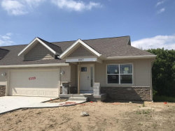 Photo of 10067 Prairie Grass Court, Unit #61, Zeeland, MI 49464 (MLS # 17058413)