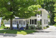 Photo of 236 Mary Street, Saugatuck, MI 49453 (MLS # 17058547)