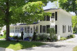 Photo of 236-239 Mary Street, Saugatuck, MI 49453 (MLS # 17058550)