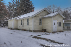 Photo of 3375 Remembrance Road Nw, Grand Rapids, MI 49534 (MLS # 17058558)