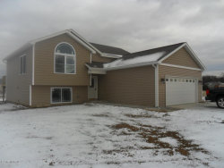 Photo of 1065 S Stoneridge, Plainwell, MI 49080 (MLS # 17058637)
