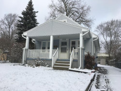 Photo of 1723 7th Street, Grand Rapids, MI 49504 (MLS # 17058736)
