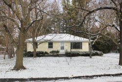 Photo of 2037 Eldon St, Grand Rapids, MI 49525 (MLS # 17058745)