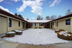 Photo of 258 Bona Vista Drive, Unit 101, Grand Rapids, MI 49504 (MLS # 17058800)