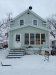 Photo of 60 Andre, Grand Rapids, MI 49507 (MLS # 17058819)