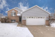 Photo of 4384 Hickory View Court, Wayland, MI 49348 (MLS # 17058844)