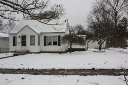 Photo of 3214 Division Street, Grandville, MI 49418 (MLS # 17058866)