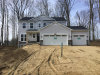 Photo of 7885 Carlisle Crossing Blvd, Byron Center, MI 49315 (MLS # 17058891)