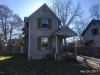 Photo of 214 Dale Street, Grand Rapids, MI 49505 (MLS # 17058923)