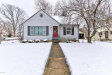 Photo of 3610 Crystal Street, Grandville, MI 49418 (MLS # 17058945)