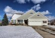Photo of 1731 Restoration Drive, Byron Center, MI 49315 (MLS # 17058961)