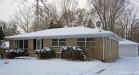 Photo of 1125 Houseman, Grand Rapids, MI 49503 (MLS # 17058963)