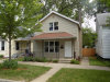 Photo of 1026 White Avenue, Grand Rapids, MI 49504 (MLS # 17058985)