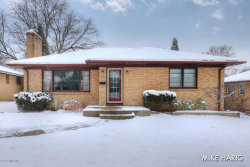 Photo of 15 Westmont Drive, Grand Rapids, MI 49504 (MLS # 17058990)