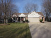 Photo of 7541 Woodcliff Drive, Hudsonville, MI 49426 (MLS # 17058994)