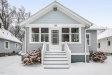 Photo of 42 W 21st Street, Holland, MI 49423 (MLS # 17059108)
