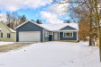 Photo of 2902 Remy Court, Grand Rapids, MI 49505 (MLS # 17059151)