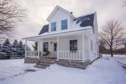 Photo of 1124 Pinckney, Lowell, MI 49331 (MLS # 17059324)
