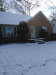 Photo of 3830 Prairie Sw Street, Grandville, MI 49418 (MLS # 17059348)