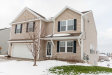 Photo of 1641 Crescent Pointe Drive, Caledonia, MI 49316 (MLS # 17059379)
