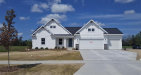 Photo of 10763 Winnie Lane, Allendale, MI 49401 (MLS # 17059388)