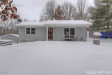 Photo of 2626 138th Avenue, Dorr, MI 49323 (MLS # 17059395)