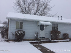Photo of 5878 Leisure S, Unit 281, Kentwood, MI 49548 (MLS # 17059520)