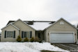 Photo of 11010 Pinecreek Court, Allendale, MI 49401 (MLS # 17059528)