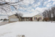 Photo of 4022 Otuna Drive, Dorr, MI 49323 (MLS # 17059605)
