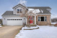 Photo of 9666 Alfred Place, Greenville, MI 48838 (MLS # 17059801)