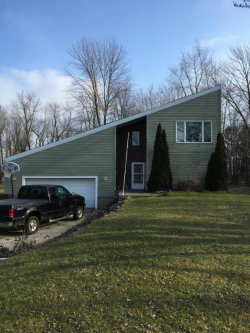 Photo of 8919 73rd Street, South Haven, MI 49090 (MLS # 17059887)