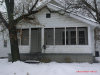 Photo of 1844 Ruby Place, Grand Rapids, MI 49507 (MLS # 17059900)
