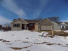 Photo of 9635 Scotsmoor Court, Caledonia, MI 49316 (MLS # 17059924)