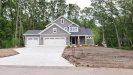 Photo of 604 Lazy Oak Trail, Unit 48, Holland, MI 49424 (MLS # 17059980)