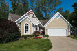 Photo of 946 Meadow Lark Court, Holland, MI 49424 (MLS # 17059995)