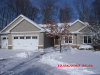 Photo of 385 Green Ridge Dr, Caledonia, MI 49316 (MLS # 17060007)
