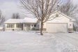 Photo of 5628 Bethanne Drive, Wyoming, MI 49418 (MLS # 17060030)