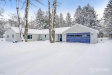 Photo of 2233 E Hile Road, Muskegon, MI 49444 (MLS # 17060038)