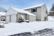Photo of 8573 Courtland Drive, Unit 26, Rockford, MI 49341 (MLS # 18000071)