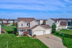 Photo of 1876 Sunburst Drive, Zeeland, MI 49464 (MLS # 18000112)