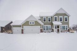 Photo of 734 78th Avenue, Zeeland, MI 49464 (MLS # 18000176)