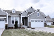 Photo of 14032 Cottage Grove Court, Unit 8, Holland, MI 49424 (MLS # 18000202)